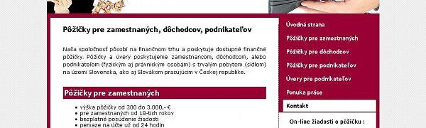 Katarína Duchovičová - Dukát